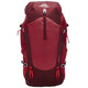 Gregory Jade 28 Backpack Women M red